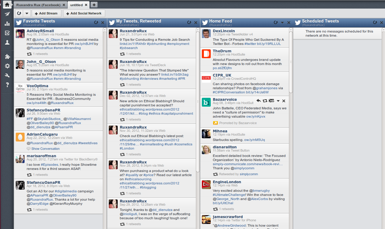 hootsuite-screenshot