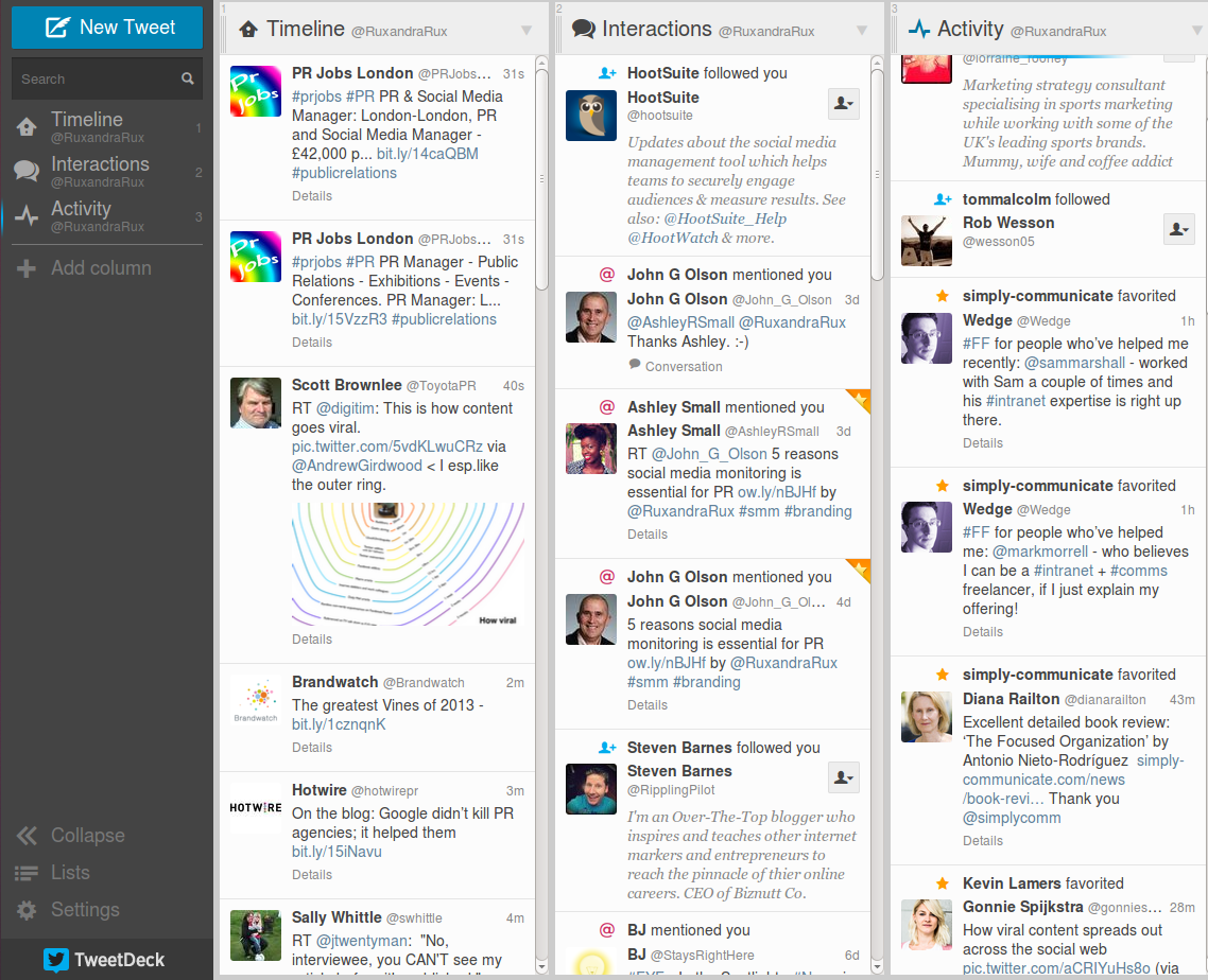 tweetdeck-screenshot