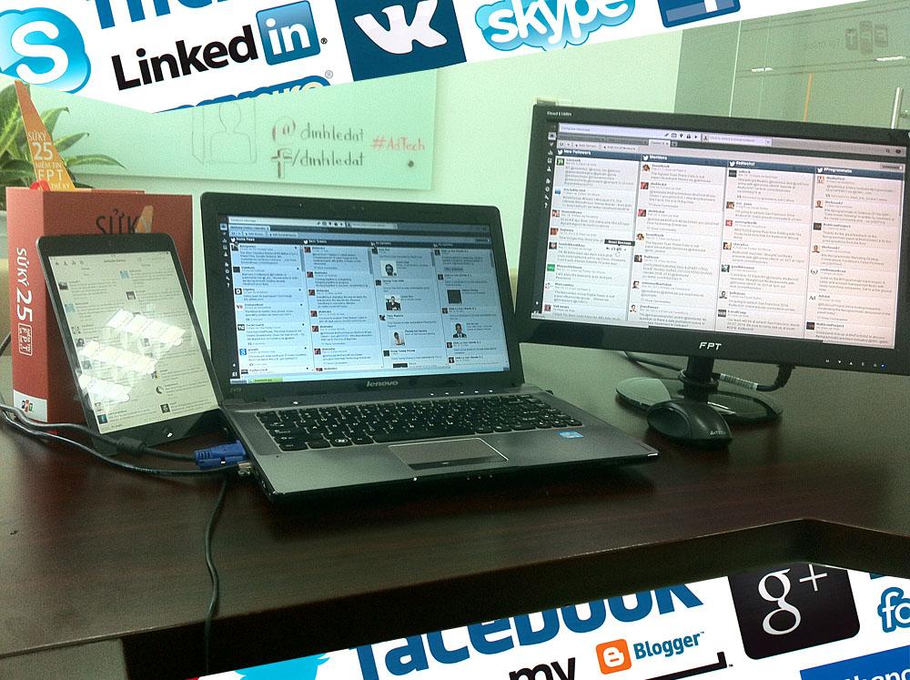 DLD social media tool-thumb