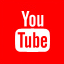 youtube Dinh Le Dat AdTech Viet Nam