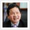 Ông Trương Gia Bình - Chủ tịch Hội Đồng quản trị tập đoàn FPT